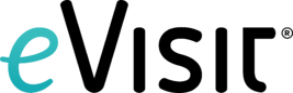 Website Images - logo-black e