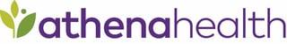Athenahealth_primary_logo.jpg