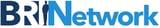 BRI Logo