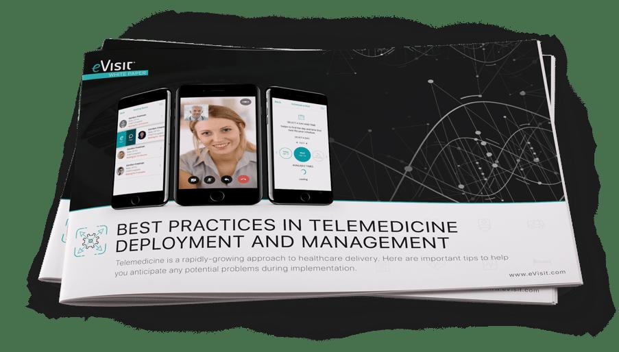 Best-Practices-In-Telemedicine.png