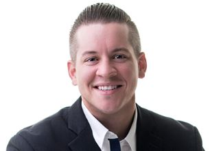 Bret Larsen, CEO & Co-Founder eVisit.Cropped