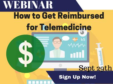 telemedicine, free webinar, free, webinar, telemed, telehealth, mobile medicine, remote visit, physicians, hospital