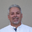 Glen McCracken evisit co-founder