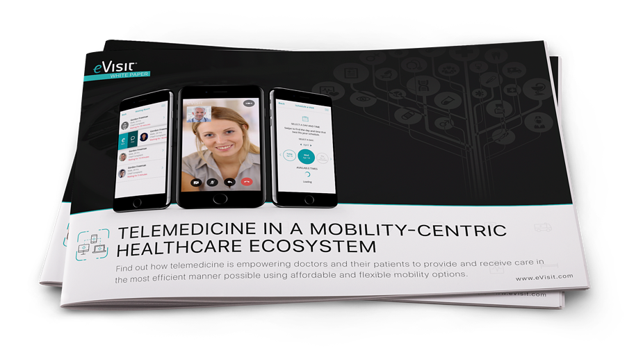 Telemedicine-in-a-healthcare-ecosystem.png