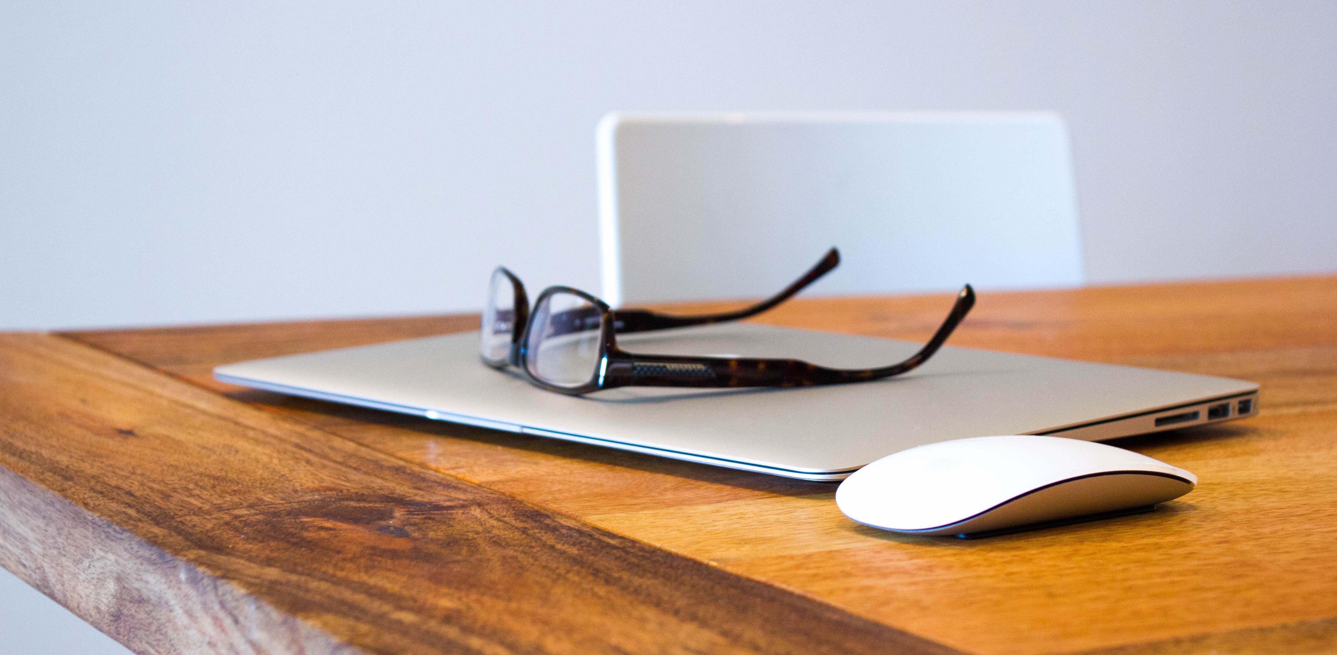 mac-glasses_copy-1.jpg