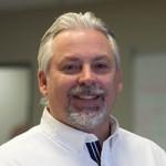 Dr. Glen McCracken
