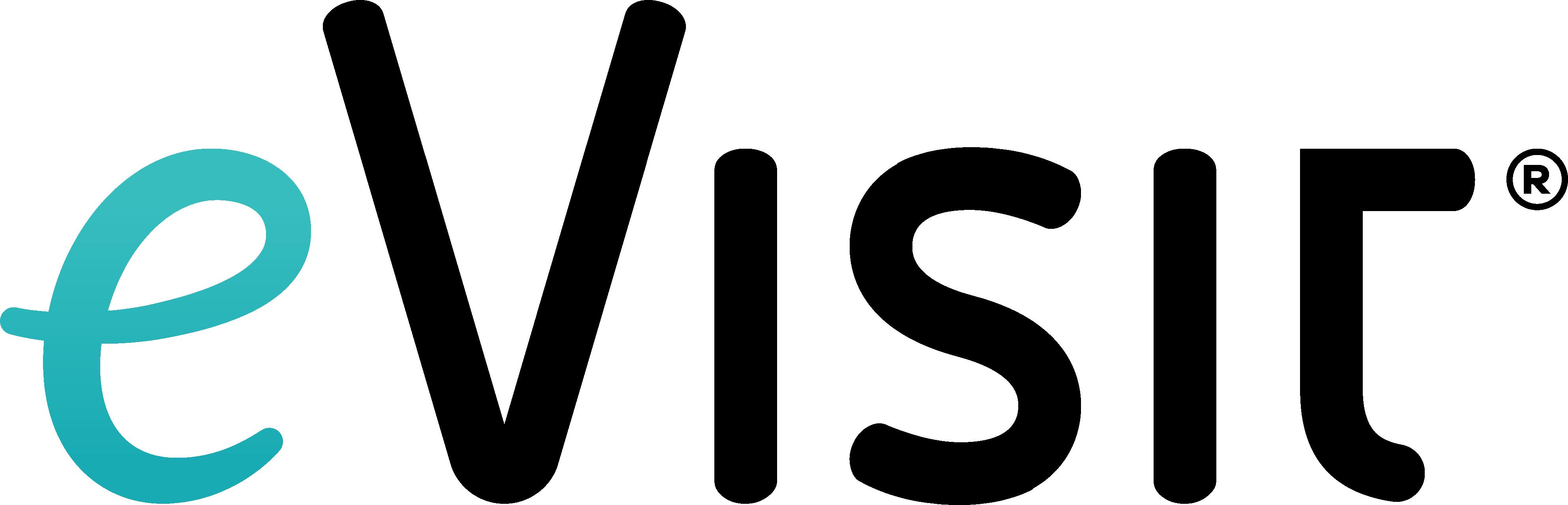 eVisit Logo.png