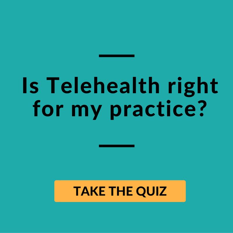 Telemedicine Reimbursement and Private Payers: Top 10 FAQs